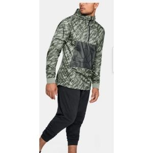 Under armour sportsyle Anorak